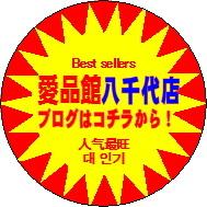 ブログ 八千代店.JPG